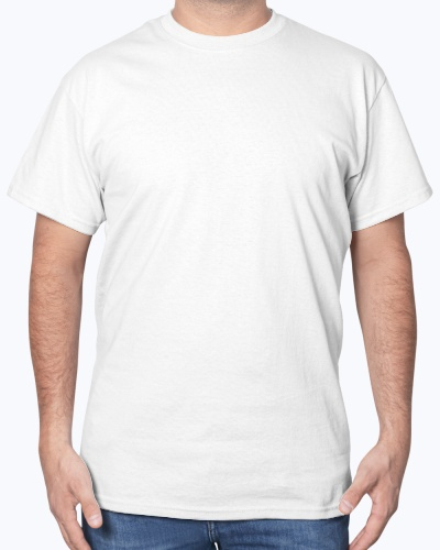 Gildan Cotton T-Shirt